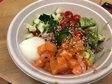 Wheat Baumkuchen (Asia Square) - Reviews, Photos, Opening