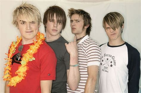 QUIZ: As McFly return can you recognise their hit songs