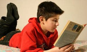 10 books to help boost young boys' reading   Books   The