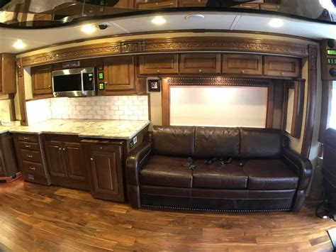 Photo Albums - Page 3 of 8 - RV Upholstery Orange County