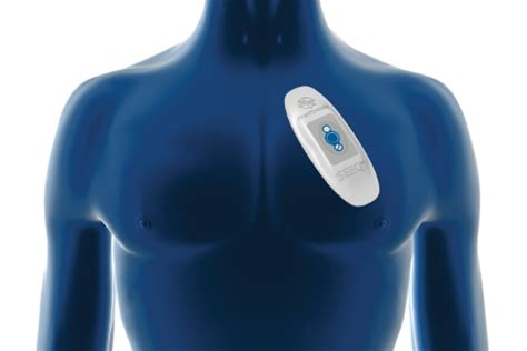 Medtronic Launches SEEQ Wearable Cardiac Monitoring System