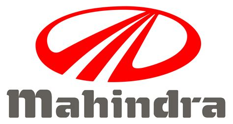 Mahindra XUV500 BS6 launched; price starts at Rs