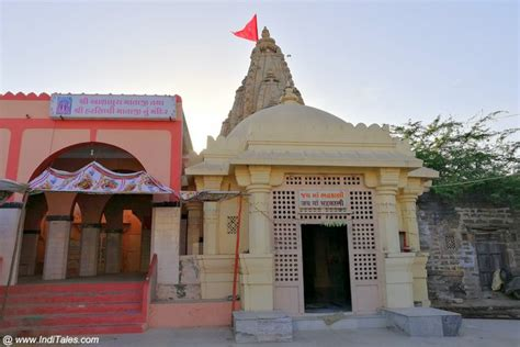 Top 15 Things To Do In Dwarka City, Gujarat   Inditales