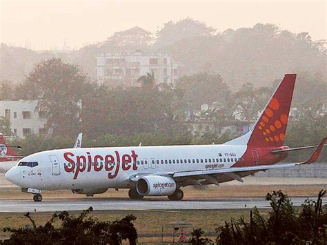 Indian airlines soar as more people are taking to the