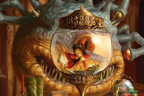 D&D's first major rules supplement is a must-buy for