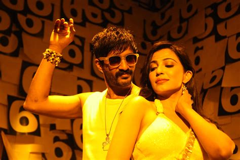 Movie review 'Vascodigama': 'Marking' a difference