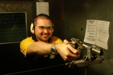 Lone Ranges Shooting Complex (Belmont): 2018 All You Need