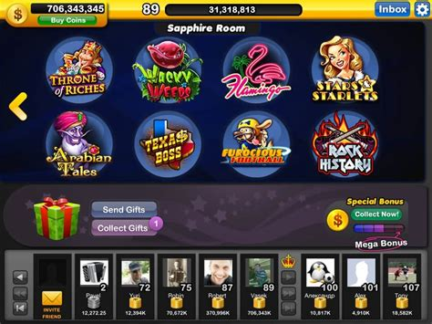 Slotomania™ Review 2021 - Play Top FREE Online Slots Games