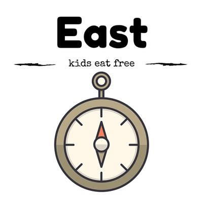 Kids Eat Free Across Perth Article - Perth Mums Group