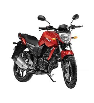 Yamaha 150 New Model 2019 Price In Pakistan Specification
