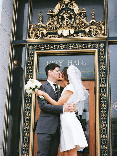 5 Must-Haves for Getting Your Marriage License, Which You