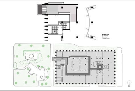 parasite plans (With images) | How to plan, Floor plans