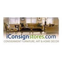 2018 Best Furniture Consignment Stores Near Me | Showroom