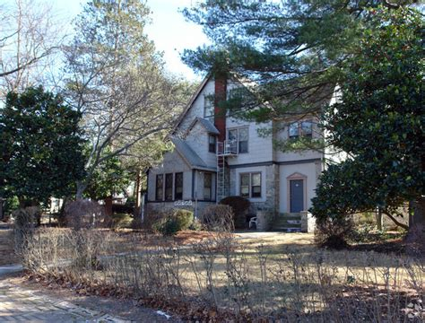 Apartments for Rent in Haddon Heights, NJ | ForRent