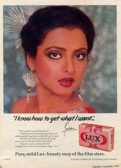 1000+ images about Rekha on Pinterest   Bollywood