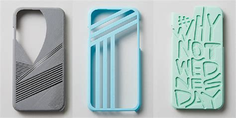 #WhyNotWednesday: Verizon and MakerBot Are Offering Free