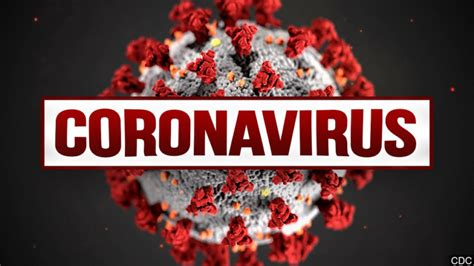 The Coronavirus: What We Know Right Now | Baton Rouge Clinic