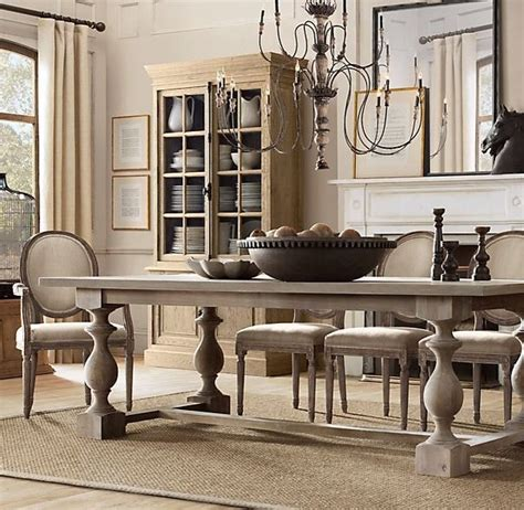12 best images about Dining Rooms on Pinterest | Kitchen