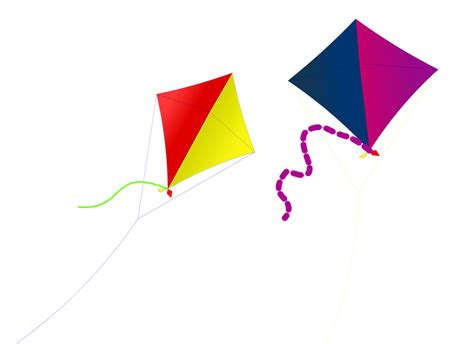 Kite Festival Special Photo Editing in Photoshop | Sky