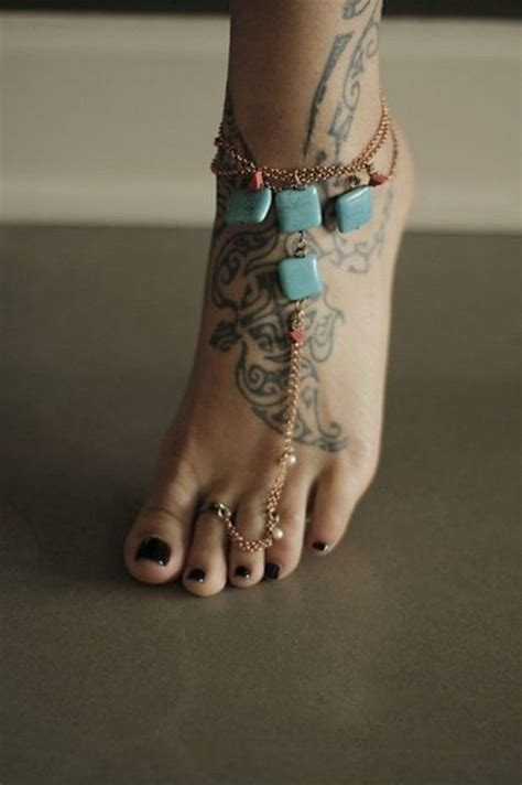 Girls Here is The Sexiest Tattoo Designs For You