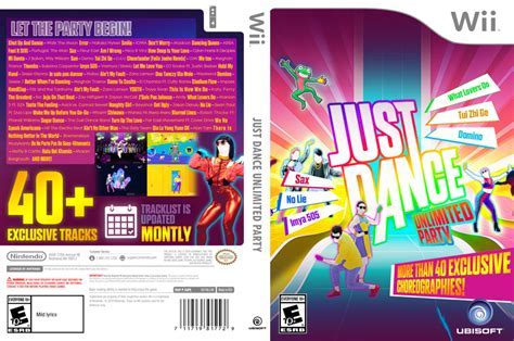 Just dance 2021 wii - free 2-day shipping on millions of items