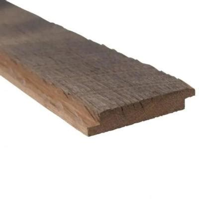 1x3 - Appearance Boards & Planks - Boards, Planks & Panels