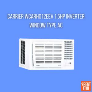 Rent to Own Aircon - iRentMo - Installment Pay Air Conditioner
