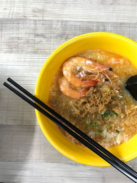 King of Pao Fan - Reviews, Photos, Opening Hours, Location