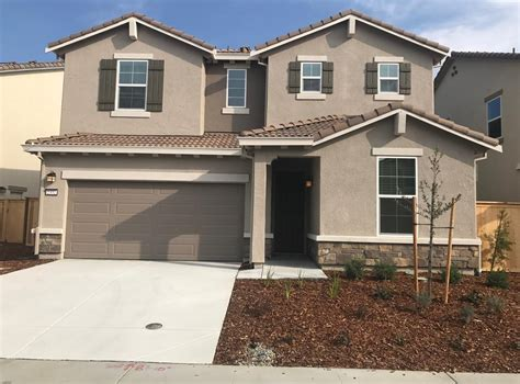 Pulte Homes Primrose Roseville Ca   Review Home Co