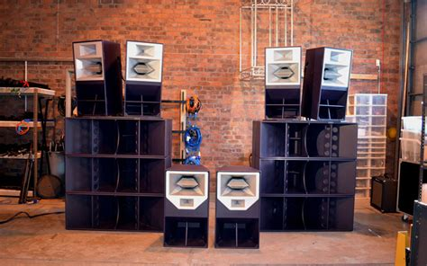 Form For Function Event Rental   Sound -Equipment