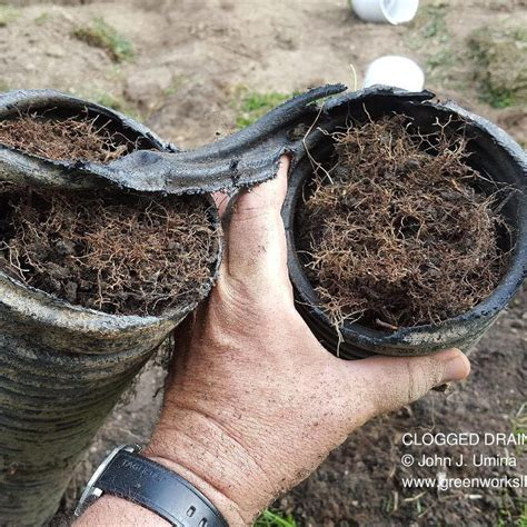 Materials Needed For French Drain   MyCoffeepot
