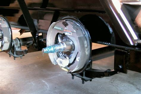 FAQs - Parts & Service - Felling Trailers Inc