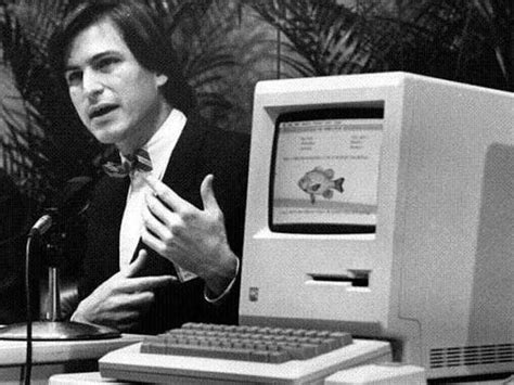TIM COOK: Here's How Steve Jobs Influenced The Apple Watch