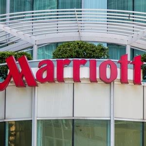 Marriott Hit by Another Class Action Lawsuit After Breach