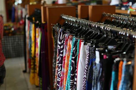 Baby Clothes Consignment Shop Near Me - Baby Cloths
