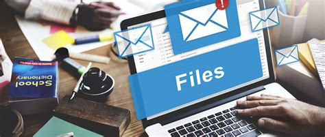 Email Attachment Downloader Software for Invoice Processing