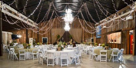 White Acres Farms Weddings   Get Prices for Wedding Venues