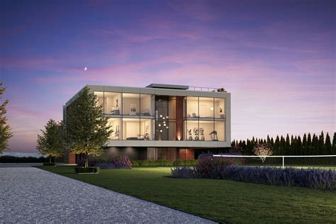 232 Dune Rd in Quogue | Out East