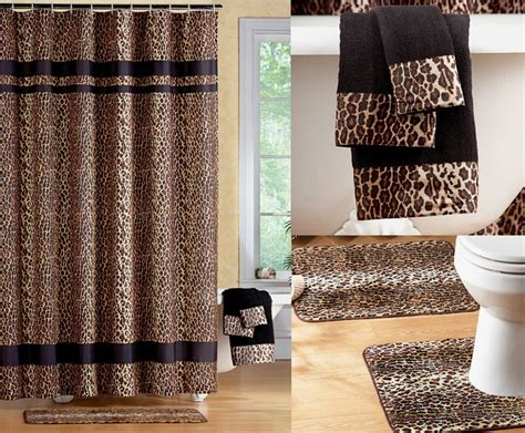 Pin by courtney welch on ♥home sweet home♥ | Leopard