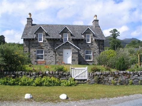 Kiltyrie Farmhouse Bed and Breakfast 15 Day Weather