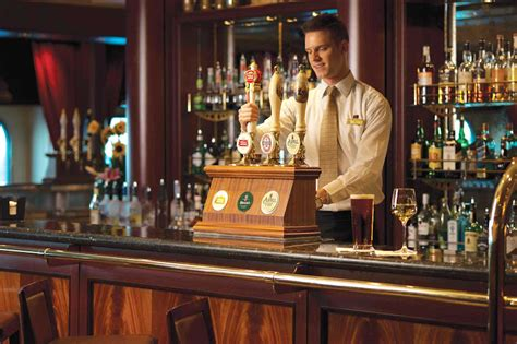 Complete guide to cruise ship drink packages - Cruiseable