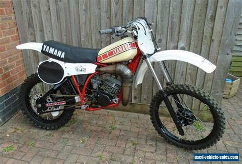 1980 Yamaha G for Sale in the United Kingdom
