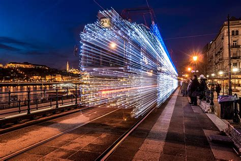 20 Of The Most Epic Long Exposure Shots Ever