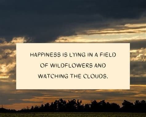 57+ Cloud Captions Quotes for Lovely Instagram Picture