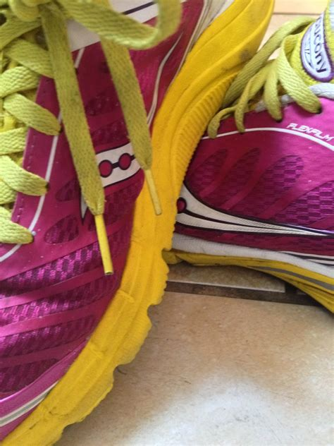Orthopedic Massage Guide: Running a marathon can be a pain