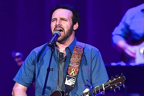 Mark Wills Invited to Join the Grand Ole Opry