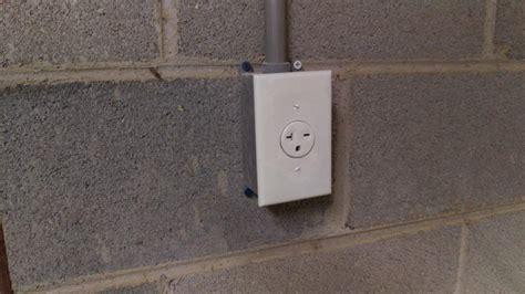 What Is The Difference Between 220 And 240 Volt Outlet?