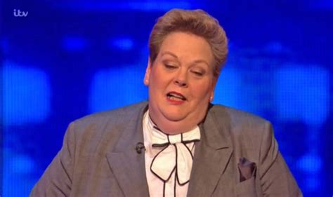 The Chase undergoing HUGE shake-up in twist that will