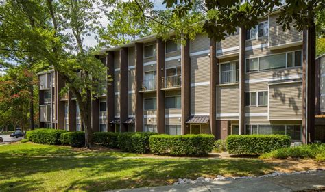 Trails of North Hills Renters Insurance In Raleigh, NC
