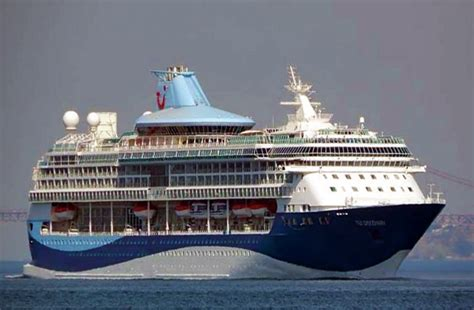 """Cruise Lines Roll Out """"Close to Home"""" Cruises During the"""